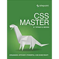Deals on CSS Master: Organized Efficient Powerful-CS ($30 Value)