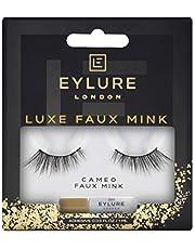 Eylure Luxe Cameo Eye Lash
