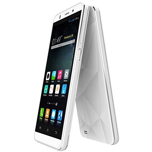 wogiz-unlocked-dual-sim-smartphone-50-qhd-sceen-anroid-51-mtk6580-quad-core-rom-8gb-50mp-camera-gsm-