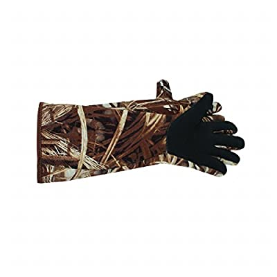 Allen Company Waterfowl Accessories