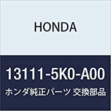 Genuine Honda (13111-5K0-A00) Piston Pin