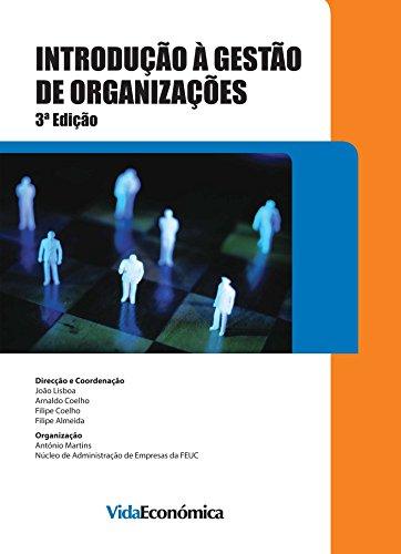 EBSCOhost | | As Novas Configurações Utilizadas Pelo Controle Nas Organizações.