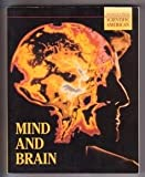 Mind and Brain : Readings from Scientific American Magazine, Scientific American Staff, 071672376X