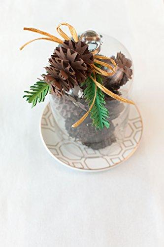 Cricut 3d Floral Home Decor Cartridge Import It All