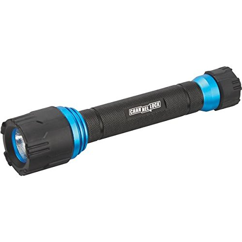 - Channellock Products 2AA ALUMINUM FLASHLIGHT