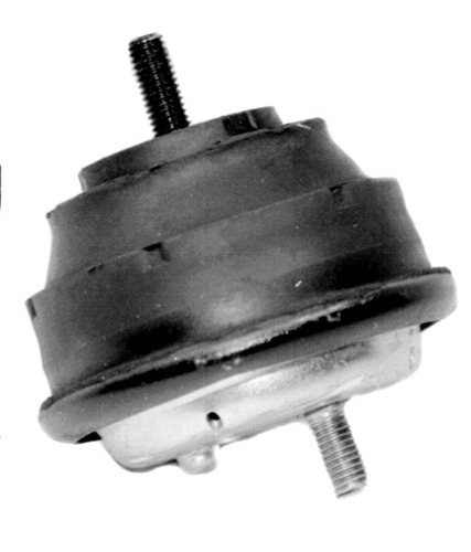 DEA A7021 Front Left and Right Motor Mount