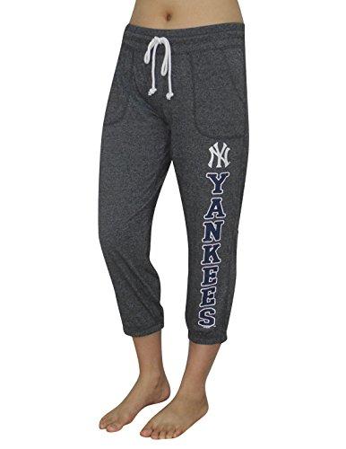 yankees lounge pants - 7