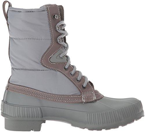 Foley Womens Rain Boot Boot Rain Grey Tretorn Grey Tretorn Grey Womens Grey Foley Grey Grey 4FHwxaqtH