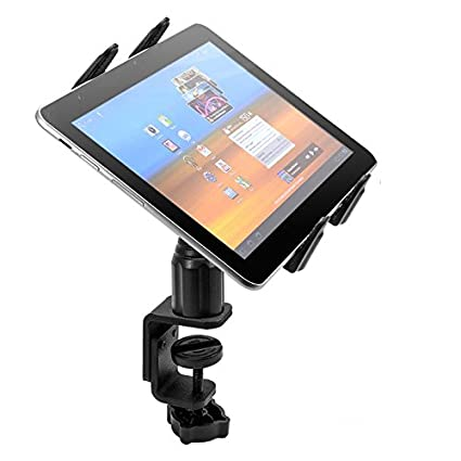 Amazon.com: DigiMo Robust Drill Base Mount Mount Desk Table ...