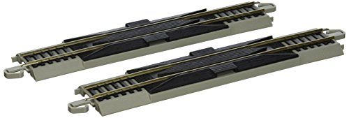 Bachmann Trains Snap-Fit E-Z Track 9