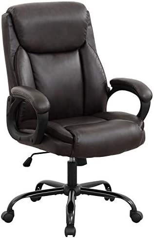 Office Chair Ergonomic Desk Chair Computer Chair