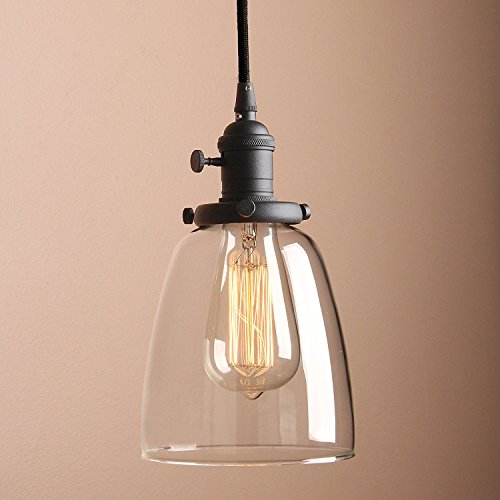 All Glass Pendant Lights in Florida - 3