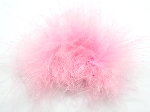 Pink Puff - 5