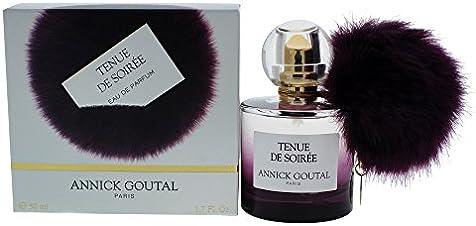 Tenue De Soiree Annick Goutal Perfume A Fragrance For Women 2016