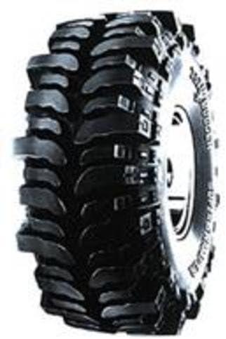 Super Swamper TSL Bogger Bias Tire 16//35R16