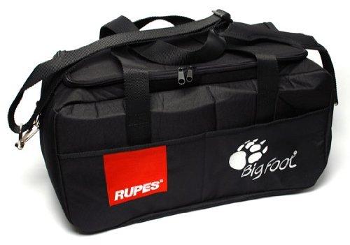 Rupes 9.Z871/BF Detailing Duffel Bag