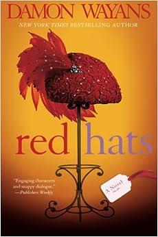 Book Red Hats: A Novel