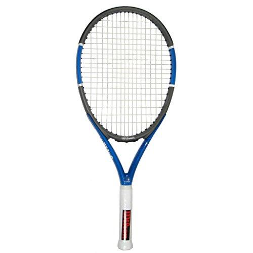 Wilson 2017 Triad Three (3) Tennis Racquet
