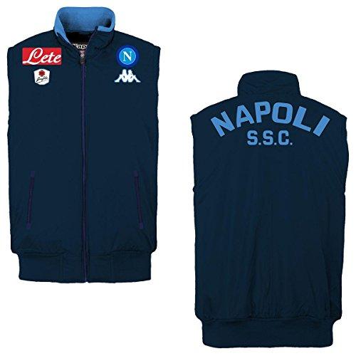 Blue Napoli Napoli Giacca Marine Blue Womberin Marine Womberin Giacca Giacca Hpq4p50