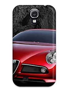 HFbiLlr2996nYIgP DPatrick Awesome Case Cover Compatible With Galaxy S4 - Alfa Romeo Wallpaper