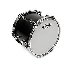 Evans G2 Coated Drum Head, 10 Inch