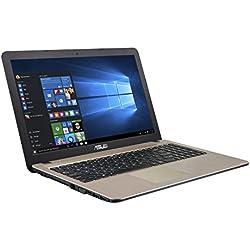 41MdPfI54oL. AC UL250 SR250,250  - Lavorare e studiare con i migliori laptop Linux ai prezzi più bassi della rete