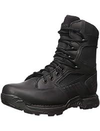 """Men's Striker Bolt 8"""" GTX Duty Boot"""