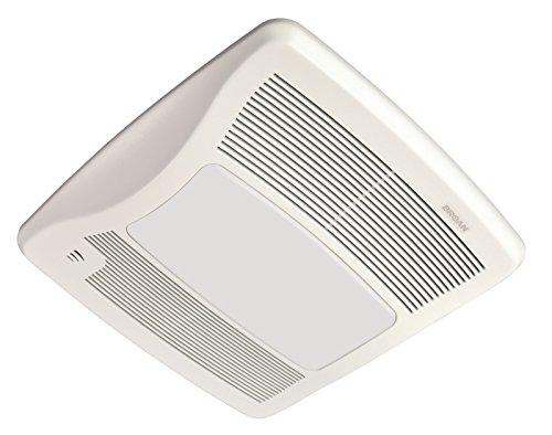 Broan Ultra 2 Speed Humidity Fan/Light