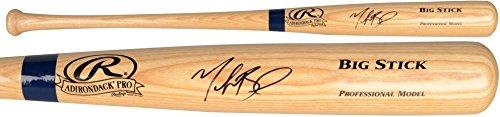 Sox Big Stick - 5