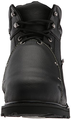 RB1920 Reebok Black Work Men's Shoe Safety Style Skate EH Soyay zA4twxqrA
