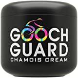 Gooch Guard Chamois Cream