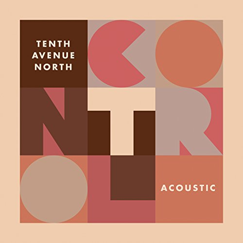 Control (Acoustic)