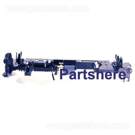 HP RG5-2248-030CN PARTS/PR/LJ/GUIDE PLATE