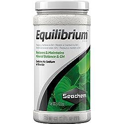 Seachem Equilibrium 300gram