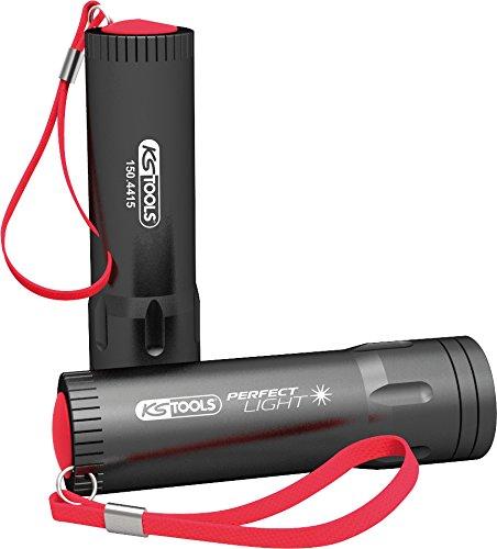 KS Tools 150.4415 perfectLight Inspektions-Lampe 50 Lumen 4042146712801