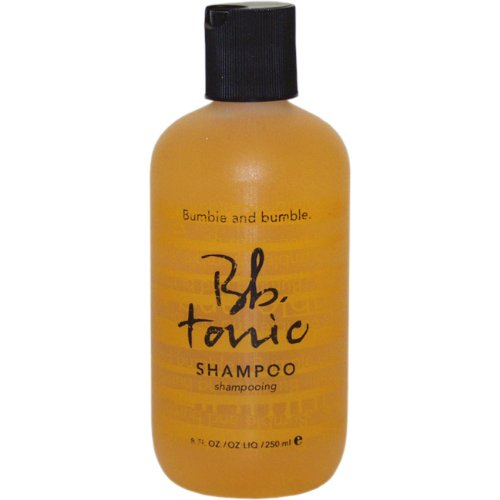 Bumble and Bumble Tonic Shampoo (8 Ounces)