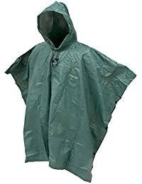 Frogg Toggs Men's Ultra-Lite Ponchos