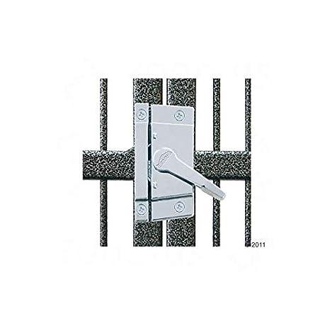 Montana Cages Madeira I - Jaula Antigua (71 x 45 x 139 cm, con ...