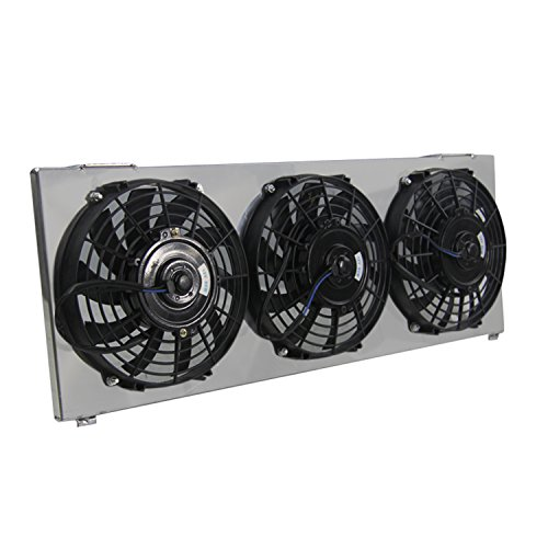 xj cherokee radiator - 9