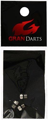 GRAN DARTS アクセサリー No.5コンバーターの商品画像