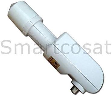 Venton Rocket Single Lnb Exl S Ein Elektronik