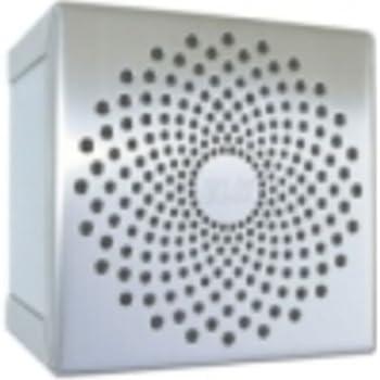 41MdWke%2BaeL._SL500_AC_SS350_ amazon com elk products 30 watt siren dual tone indoor outdoor elk-ss30 wire diagram at fashall.co