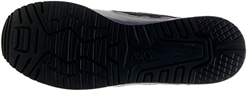 Asics-Mens-Gel-Respector-Aster-PurpleBlack-Running-Shoe-95-Men-US