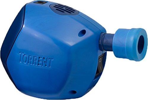 Therm-a-Rest NeoAir Torrent Air Pump Camping Mattress Inflator