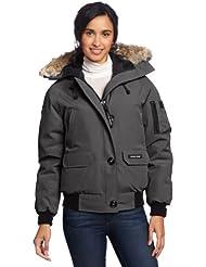 Canada Goose mens outlet discounts - Amazon.com: Canada Goose - Coats, Jackets & Vests / Clothing ...