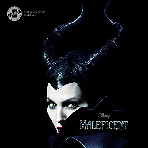 Read Online Maleficent: Library Edition pdf epub
