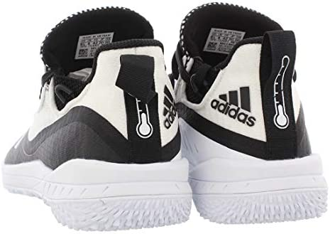 adidas Icon V Trainer Iced Out BL Mens
