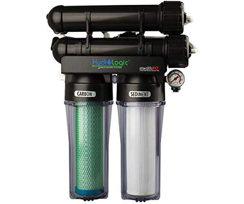 hydro reverse osmosis - 4
