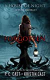 Forgotten (House of Night Other World Series, 3)
