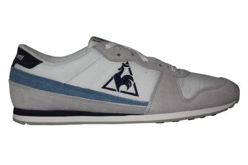 Le Coq Sportif - Zapato de según descripción para hombre blanco
